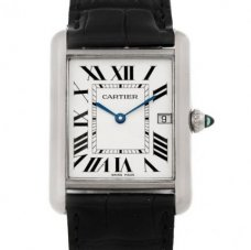 Replique Cartier Tank Louis